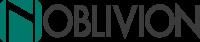 Noblivion GmbH – Wir kommunizieren immer Logo